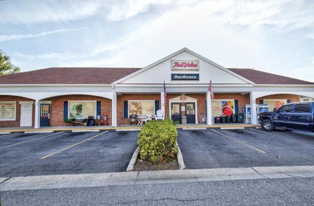 10625 1ST Street E, Treasure Island, FL 33706 (MLS #U8011222) :: Dalton Wade Real Estate Group
