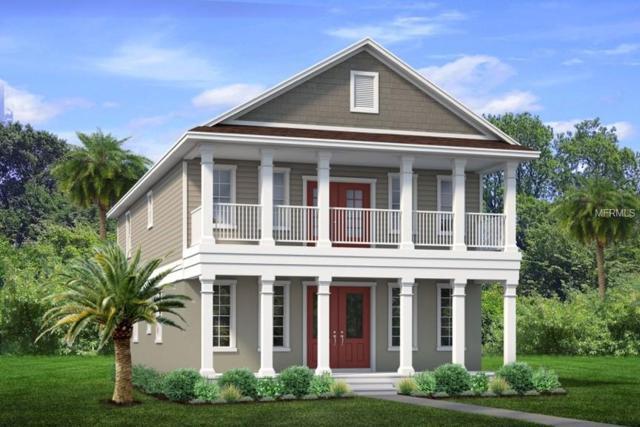3016 Alachua Place, New Port Richey, FL 34655 (MLS #U8011246) :: Griffin Group