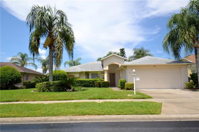 1217 Ashbourne Circle, Trinity, FL 34655 (MLS #U8011256) :: Lock and Key Team