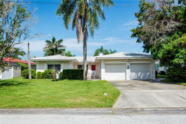 2474 Baywood Drive W, Dunedin, FL 34698 (MLS #U8011261) :: Lovitch Realty Group, LLC