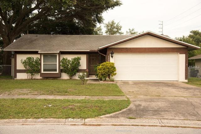 1325 Winding Brook Way, Dunedin, FL 34698 (MLS #U8011285) :: Dalton Wade Real Estate Group