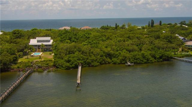 6085 Manasota Key Road, Englewood, FL 34223 (MLS #U8011300) :: KELLER WILLIAMS CLASSIC VI