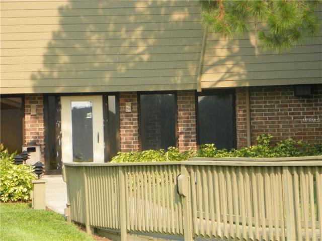 Address Not Published, Palm Harbor, FL 34684 (MLS #U8011321) :: Griffin Group
