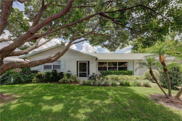 8885 124TH Street, Seminole, FL 33772 (MLS #U8011392) :: Lovitch Realty Group, LLC