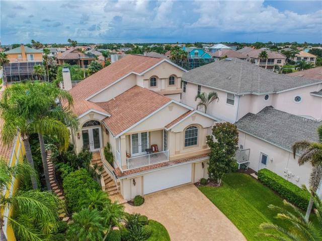 4325 Sanddollar Court, New Port Richey, FL 34652 (MLS #U8011407) :: Jeff Borham & Associates at Keller Williams Realty