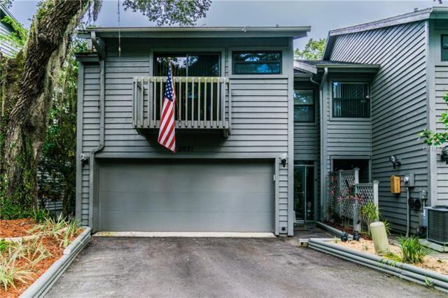 2021 Arbor Drive, Clearwater, FL 33760 (MLS #U8011418) :: Dalton Wade Real Estate Group