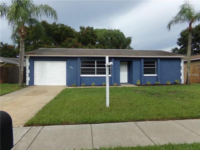 11229 Maxton Way N, Pinellas Park, FL 33782 (MLS #U8011425) :: Lock and Key Team