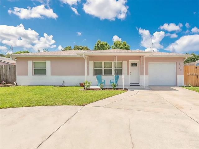 5360 25TH Avenue N, St Petersburg, FL 33710 (MLS #U8011506) :: Lovitch Realty Group, LLC