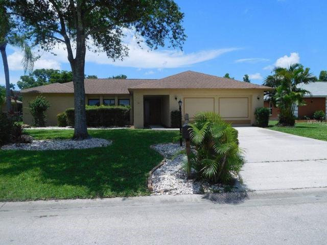 Address Not Published, Fort Myers, FL 33919 (MLS #U8011521) :: The Duncan Duo Team