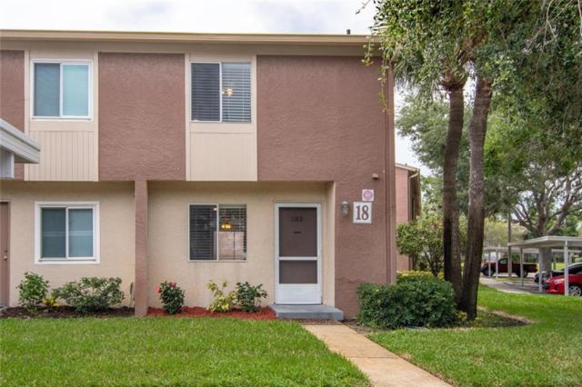 183 114TH Terrace NE, St Petersburg, FL 33716 (MLS #U8011545) :: The Duncan Duo Team