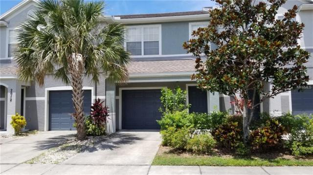 2014 Strathmill Drive, Clearwater, FL 33755 (MLS #U8011556) :: Jeff Borham & Associates at Keller Williams Realty
