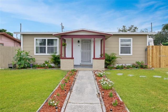 4987 Jersey Avenue S, Gulfport, FL 33707 (MLS #U8011560) :: Baird Realty Group