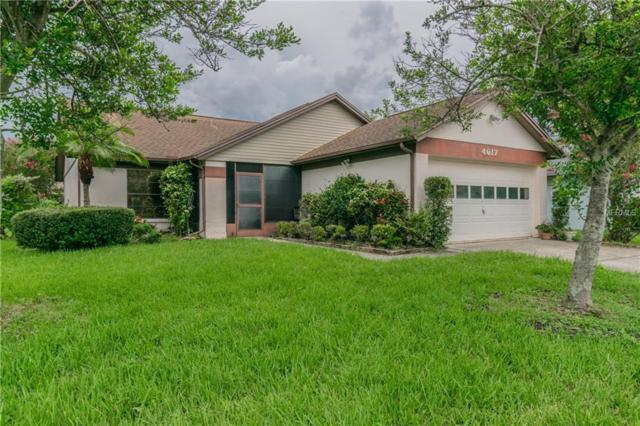 4017 105TH Avenue N, Clearwater, FL 33762 (MLS #U8011576) :: Jeff Borham & Associates at Keller Williams Realty