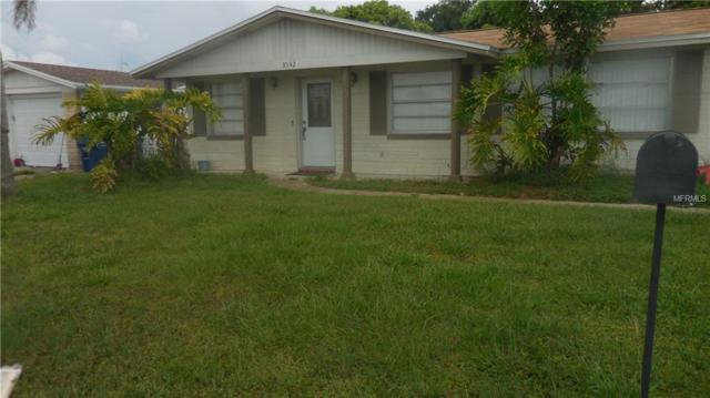 3542 Seffner Drive, Holiday, FL 34691 (MLS #U8011577) :: Team Virgadamo
