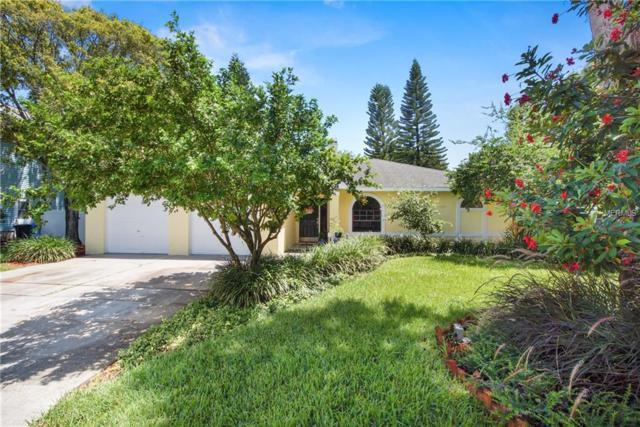 6090 66TH Avenue N, Pinellas Park, FL 33781 (MLS #U8011615) :: White Sands Realty Group