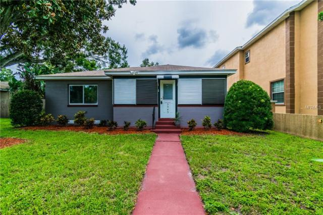 3545 Haines Road N, St Petersburg, FL 33704 (MLS #U8011626) :: The Lockhart Team