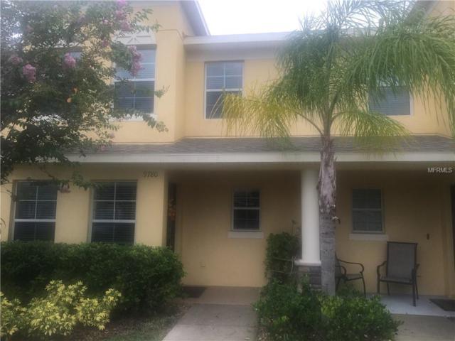 9780 Trumpet Vine Loop, Trinity, FL 34655 (MLS #U8011649) :: Jeff Borham & Associates at Keller Williams Realty