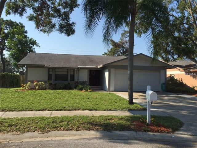 1891 Seton Court, Clearwater, FL 33763 (MLS #U8011658) :: Jeff Borham & Associates at Keller Williams Realty