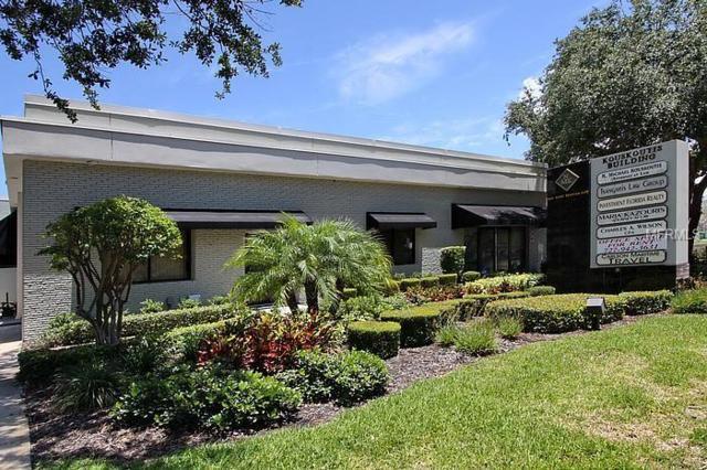 623 E Tarpon Avenue, Tarpon Springs, FL 34689 (MLS #U8011667) :: Medway Realty