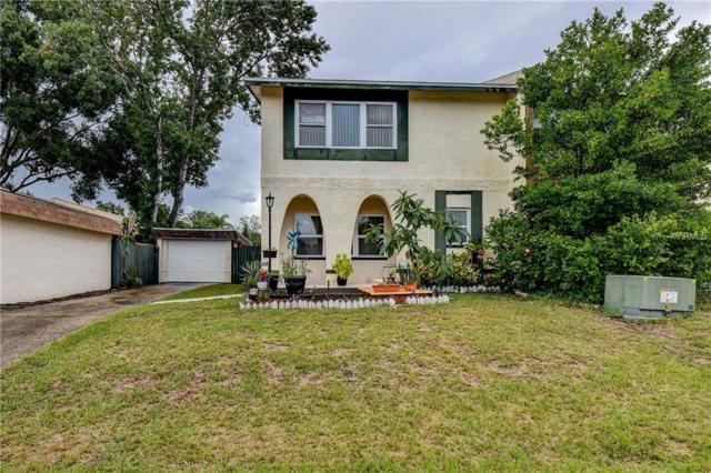 2079 Los Lomas Drive, Clearwater, FL 33763 (MLS #U8011730) :: Lock and Key Team