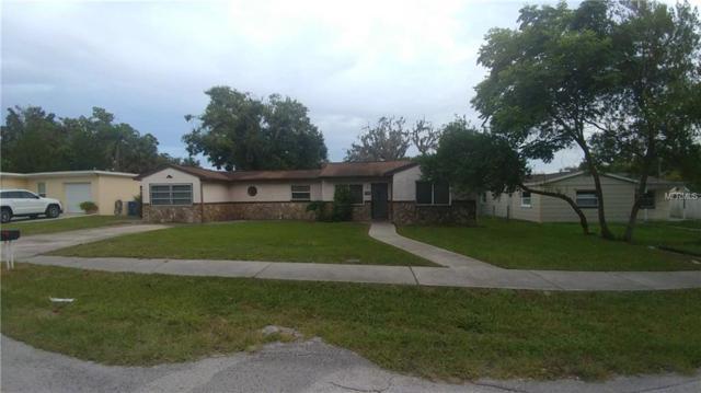 5748 Tennessee Avenue, New Port Richey, FL 34652 (MLS #U8011739) :: Lock and Key Team