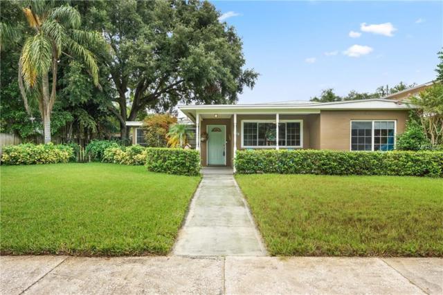 425 23RD Avenue N, St Petersburg, FL 33704 (MLS #U8011743) :: Jeff Borham & Associates at Keller Williams Realty