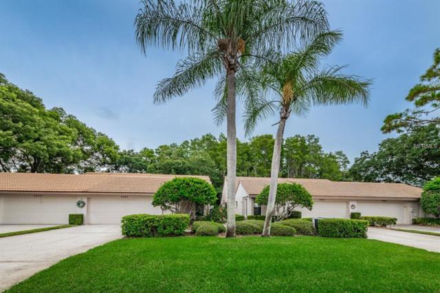 2902 Windmoor Drive S, Palm Harbor, FL 34685 (MLS #U8011754) :: Lock and Key Team