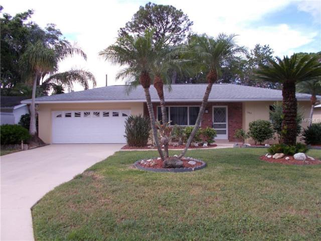 11082 65TH Terrace, Seminole, FL 33772 (MLS #U8011762) :: Lock and Key Team