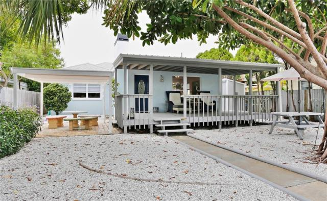 638 70TH Avenue, St Pete Beach, FL 33706 (MLS #U8011768) :: Baird Realty Group