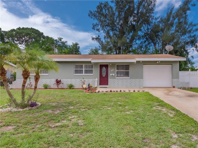 200 74TH Avenue N, St Petersburg, FL 33702 (MLS #U8011872) :: The Lockhart Team