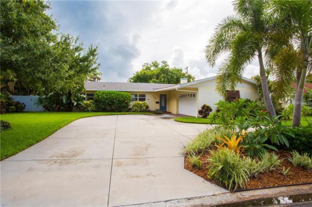 4100 40TH Way S, St Petersburg, FL 33711 (MLS #U8011897) :: Dalton Wade Real Estate Group