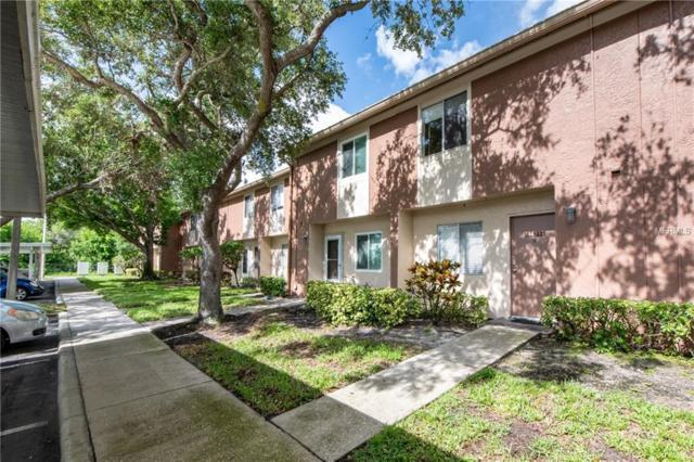 11432 Bay Street NE, St Petersburg, FL 33716 (MLS #U8011914) :: Dalton Wade Real Estate Group