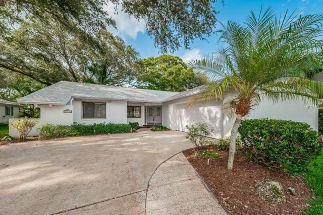 12033 97TH Avenue, Seminole, FL 33772 (MLS #U8011958) :: The Light Team