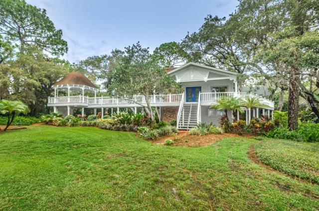 1988 Mac Gregor Road, Tarpon Springs, FL 34689 (MLS #U8012106) :: Lock and Key Team