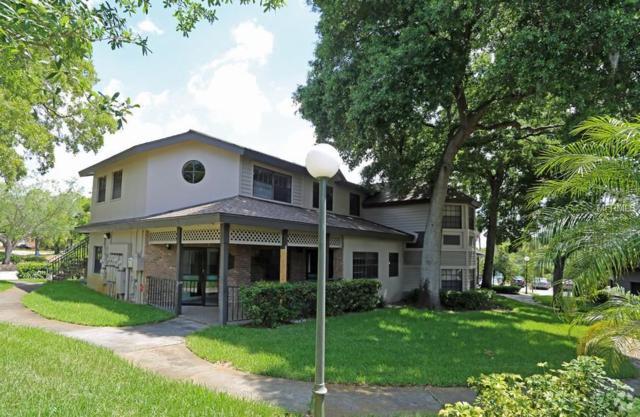 1212 Court Street, Clearwater, FL 33756 (MLS #U8012176) :: Burwell Real Estate