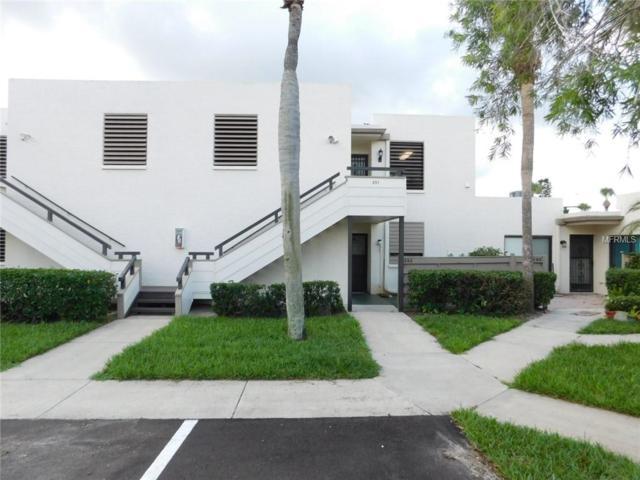 251 Sherwood Drive, Bradenton, FL 34210 (MLS #U8012246) :: The Duncan Duo Team