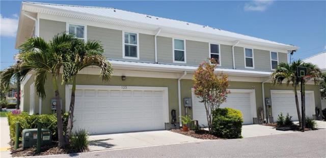 123 N Betty Lane, Clearwater, FL 33755 (MLS #U8012572) :: The Duncan Duo Team