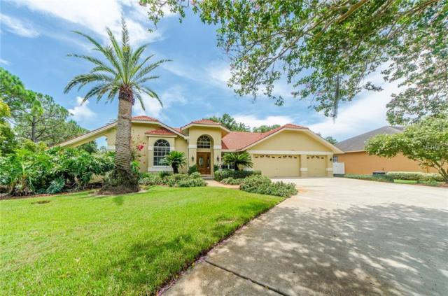 13600 94TH Avenue, Seminole, FL 33776 (MLS #U8012602) :: G World Properties