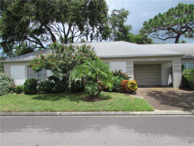 8407 Annwood Road #18407, Seminole, FL 33777 (MLS #U8013168) :: The Duncan Duo Team
