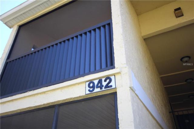 942 Lake Destiny Road H, Altamonte Springs, FL 32714 (MLS #U8013280) :: Premium Properties Real Estate Services