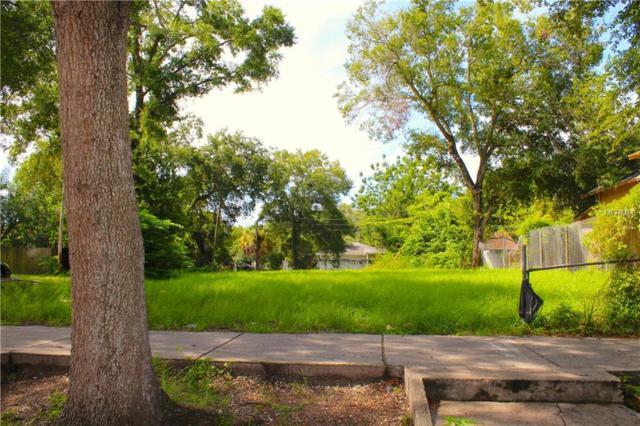 920 15TH Avenue S, St Petersburg, FL 33705 (MLS #U8013317) :: Homepride Realty Services