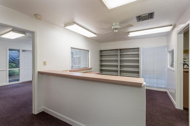 1239 Ewing Avenue, Clearwater, FL 33756 (MLS #U8013401) :: Griffin Group
