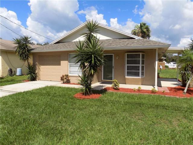 1402 14TH Street, Palm Harbor, FL 34683 (MLS #U8013409) :: The Duncan Duo Team