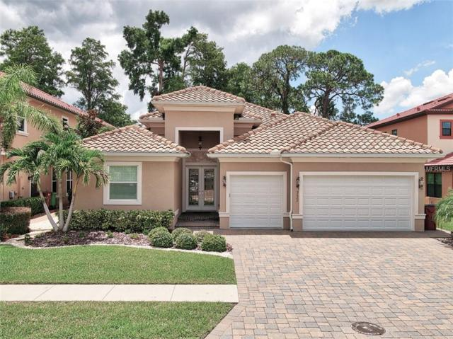 2622 Grand Lakeside Drive, Palm Harbor, FL 34684 (MLS #U8013523) :: Remax Alliance