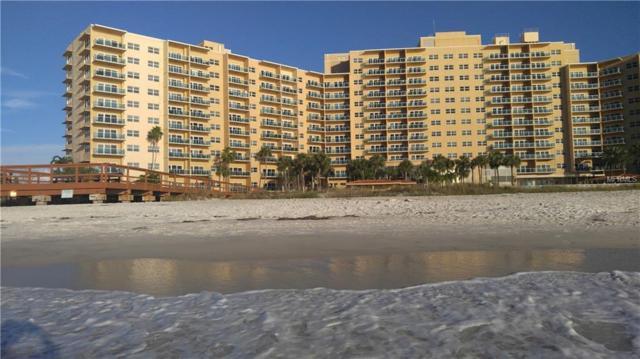 880 Mandalay Avenue C315, Clearwater Beach, FL 33767 (MLS #U8013807) :: Lovitch Realty Group, LLC