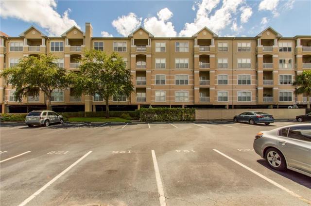 1216 S Missouri Avenue #114, Clearwater, FL 33756 (MLS #U8013909) :: Team Bohannon Keller Williams, Tampa Properties