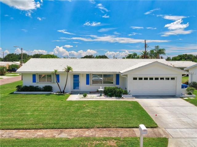 11052 60TH Avenue, Seminole, FL 33772 (MLS #U8014169) :: Burwell Real Estate