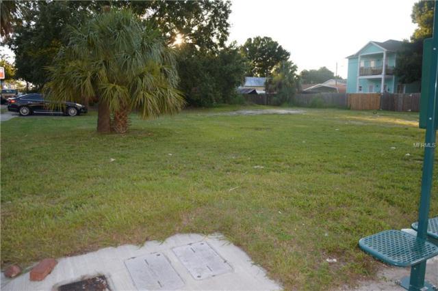 2018 E Columbus Drive, Tampa, FL 33605 (MLS #U8014301) :: Baird Realty Group