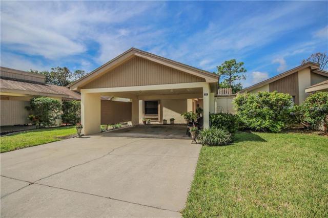 280 Eric Court, Oldsmar, FL 34677 (MLS #U8014380) :: O'Connor Homes