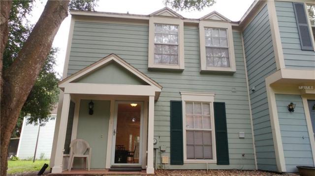 13955 Fletchers Mill Drive, Tampa, FL 33613 (MLS #U8014392) :: McConnell and Associates